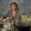 Рецепт звезды: спагетти от софи лорен