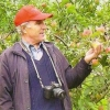 Садовод-опытник, сад в подмосковье, петренкин валентин николаевич