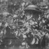 Саду садовода-опытника казанцева дмитрия ивановича в екатеринбурге исполнилось 100 лет