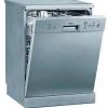 Самая лучшая посудомоечная машина — какая она?