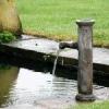 Самостоятельное бурение скважины для воды