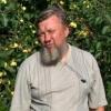 Северное виноградарство, н. Сергеев
