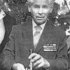 Шатилов фёдор иванович – у истоков сибирского виноградарства, страницы биографии