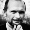 Сидельников александр иванович, садовод-опытник из магнитогорска, сад сидельникова