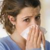 Сок алоэ при насморке – отличное лекарственное средство народной медицины
