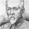 Спирин владимир васильевич, садовод-селекционер, основоположник северного садоводства
