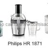 Сравниваем соковыжималки bork s 700, philips hr 1871, zelmer 476.