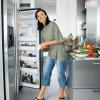Сроки службы ( годности, эксплуатации, использования ) холодильника.
