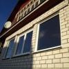 Стоит ли брать дешевые готовые пластиковые окна для дачи, стоимость.