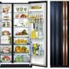 Стоит ли покупать дорогие элитные холодильники премиум и люкс класса?
