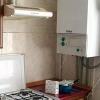 Требования к установке и правила подключения газового котла отопления.