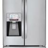 Умный холодильник с технологиями smart от lg — преимущества.