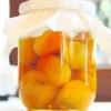 Варенье из абрикосов: два способа приготовления