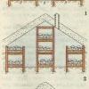 Выращивание грибов в домашних условиях в 19 - начале 20 века, выдающиеся русские грибоводы