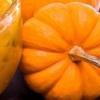Заготовки из тыквы на зиму: 4 простых рецепта