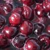 Заготовки на зиму: варенье из вишни