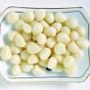 Заморозка чеснока на зиму — способ, о котором не стоит забывать